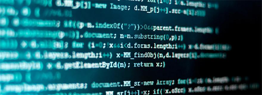 Game Programming Code