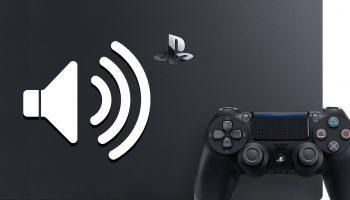 How to Fix Loud PS4 Fan Noise