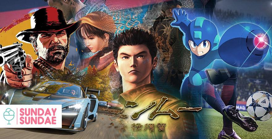 Main title image
