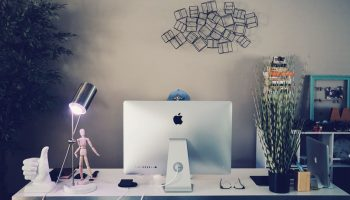 Home Office For Digital Artists Guide