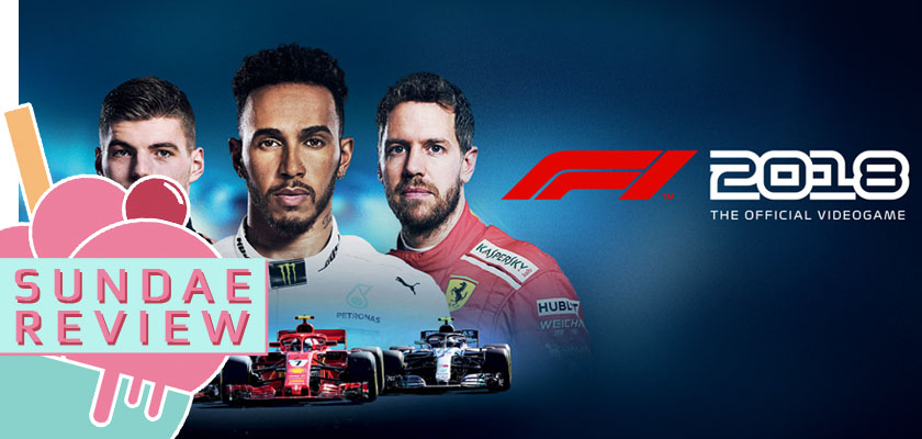 F1 2018 Featured Image Top