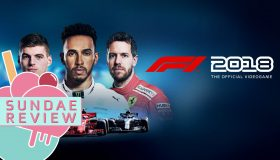 F1 2018 Featured Image