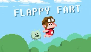 Flappy Fart Featured Image1