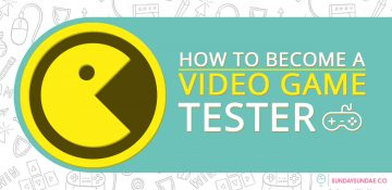 Become a Game Tester Featured Image 02
