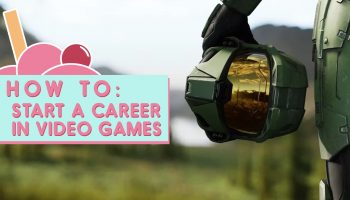 Career In Game Design Featured Image