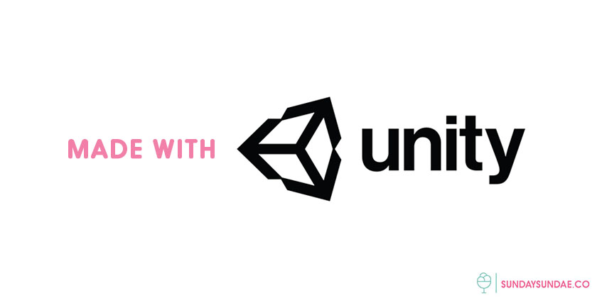 Best Games Made With Unity Featured Image Post Top